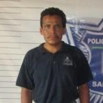 Juan José Martínez Rodríguez, maestro de educación física será dado de baja de la nómina de la SEDU.