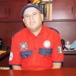 comandante_bomberos