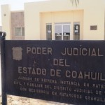 juzgado_civil