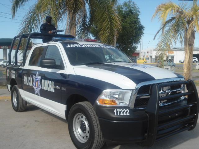 poli_matamoros