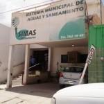 simas_matamoros