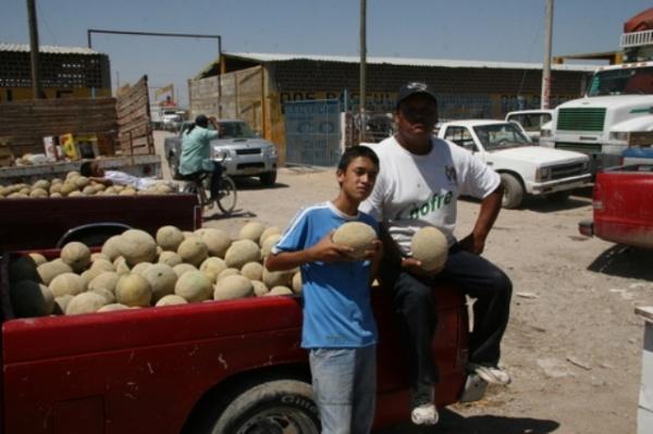 Informativo en línea de la ciudad de Matamoros, Coahuila – Cierran ...
