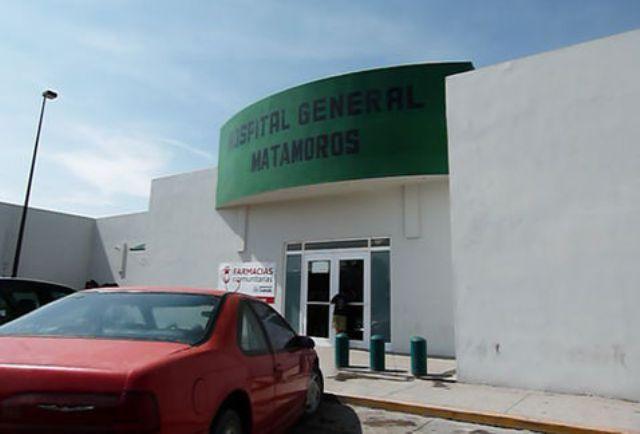 En el Hospital General de Matamoros, advirtieron sobre el arribo de la temporada en que se manifiesta el rotavirus, por lo que recomendaron a las madres de familia cuidados extremos.