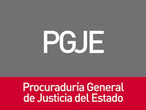 pgj-coahuila20121004