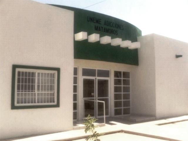 El CAPA cuenta con instalaciones propias que se ubican en la avenida Cuauhtémoc poniente en la colonia Ejidal.