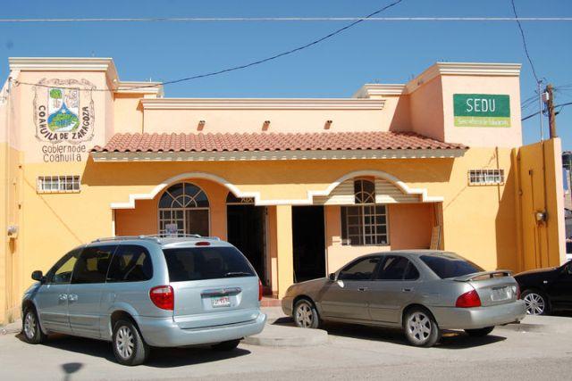 La Secretaría de Educación en el Estado de Coahuila (SEC), realizará un segundo examen de oposición para los días 13 y 14 de diciembre.