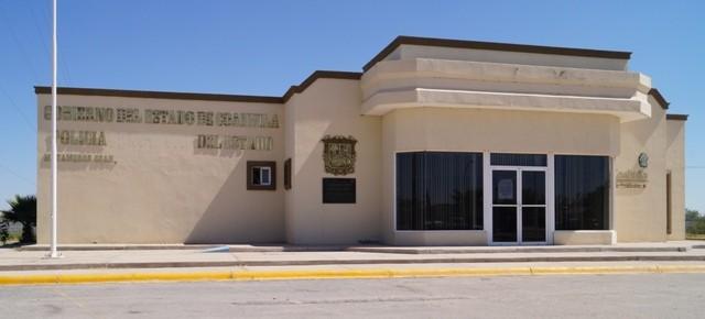 La Policía Estatal destacamentada en Matamoros iniciará el operativo Guadalupe-Reyes con la instalación de un punto de apoyo.