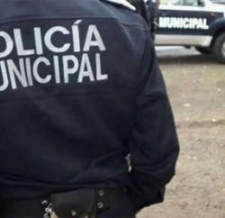 policiasmunicipales_0_0_1