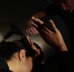 PRODUCCION VIOLENCIA A LA MUJER, FAMILIAR