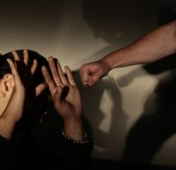 PRODUCCION VIOLENCIA A LA MUJER  ABUSO Y MALTRATO FEMENINO