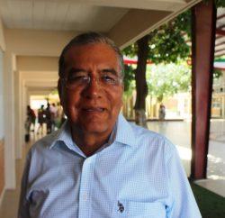 raul-onofre-contreras-alcalde-de-matamoros-coahuila-3