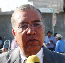 raul-onofre-contreras-alcalde-de-matamoros-coahuila-4